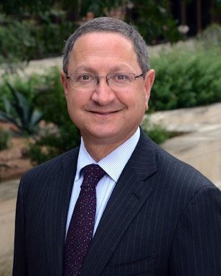 Kenneth A. Hersh