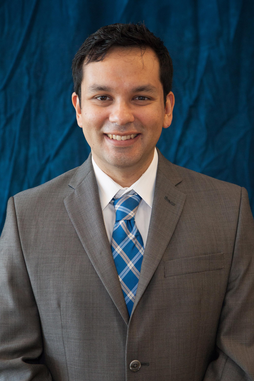 Andrew Kaufmann
