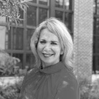 Lindsey Knutson