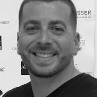 Ruben Pagán