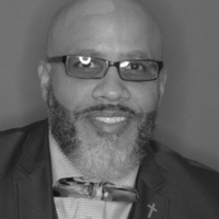 Vernon Mitchell