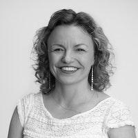 Melissa  Boatwright