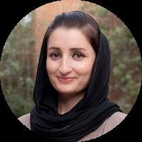 Shahnaz Nasr