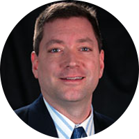 Christopher J. Leahy
