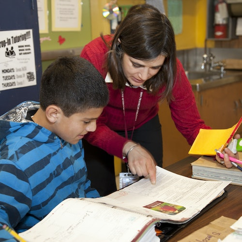 It's Time to Close the Communication Gaps in Education