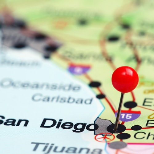 State of Our Cities: Mastering Math Can Help San Diego Become the Finest City