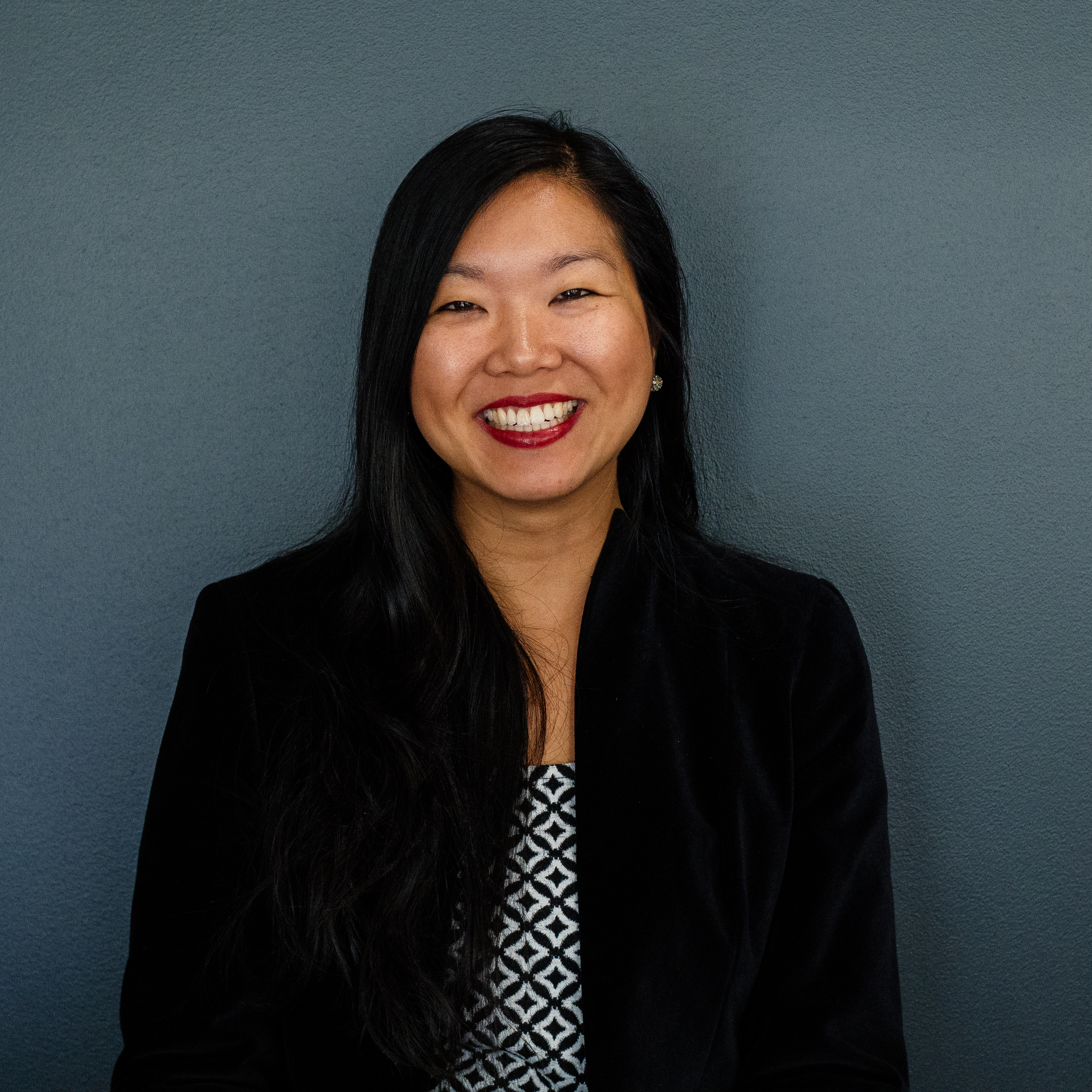 Q&A with PLS Alum Diana Mao on Lessons Learned and Her Work to End Child Labor