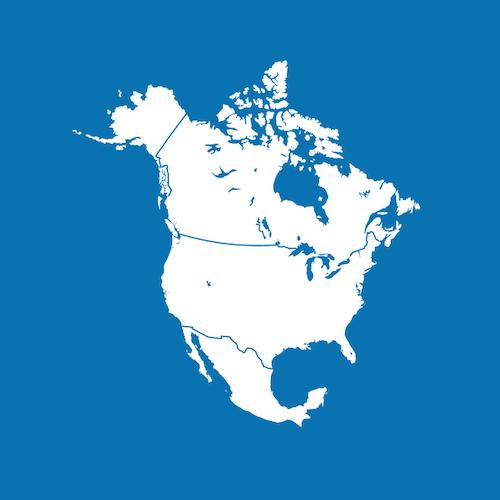 NAFTA SOS: In Defense of a Good Deal
