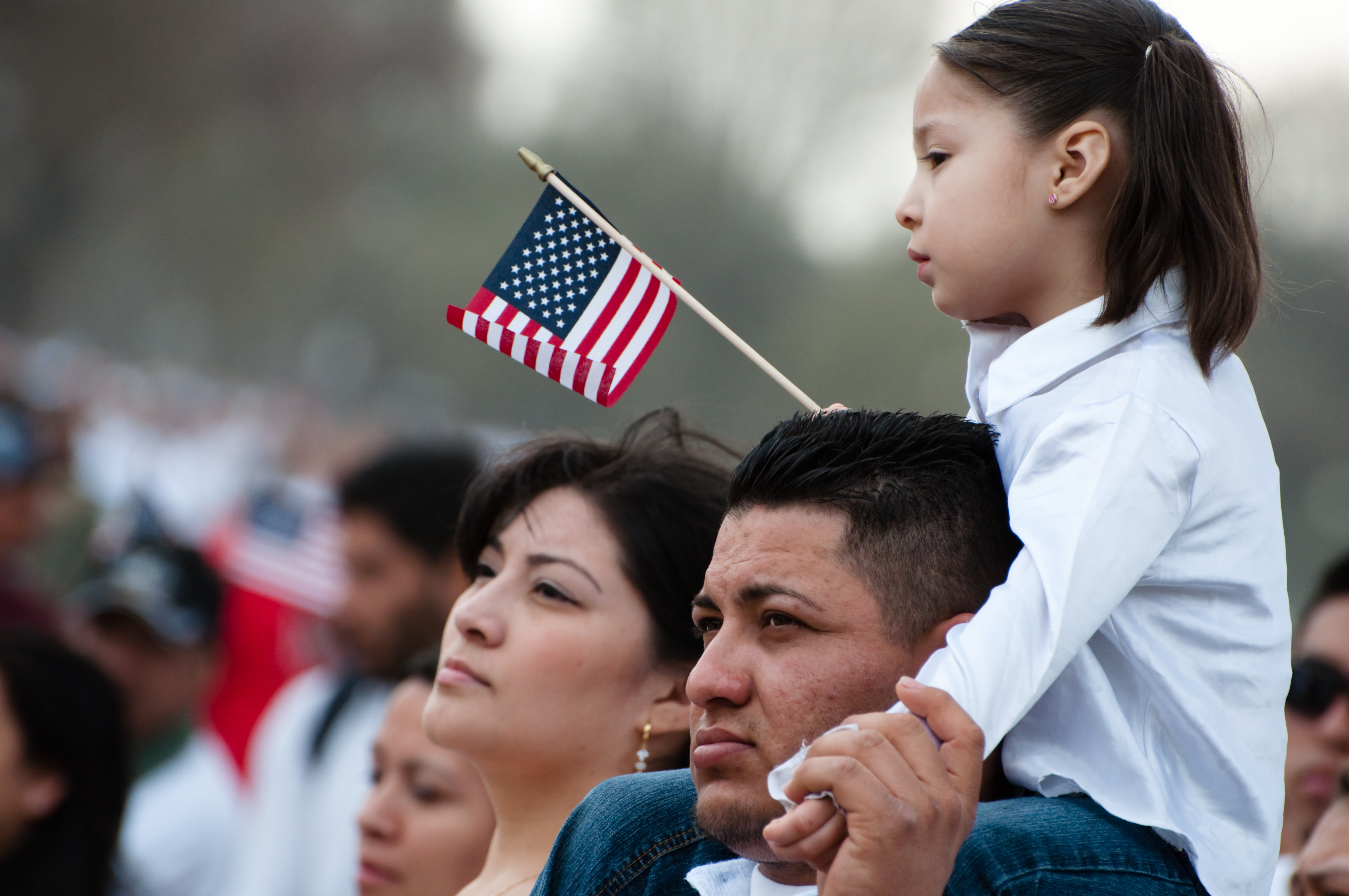 Quick Take: Nearly 90,000 Hondurans to be Deported