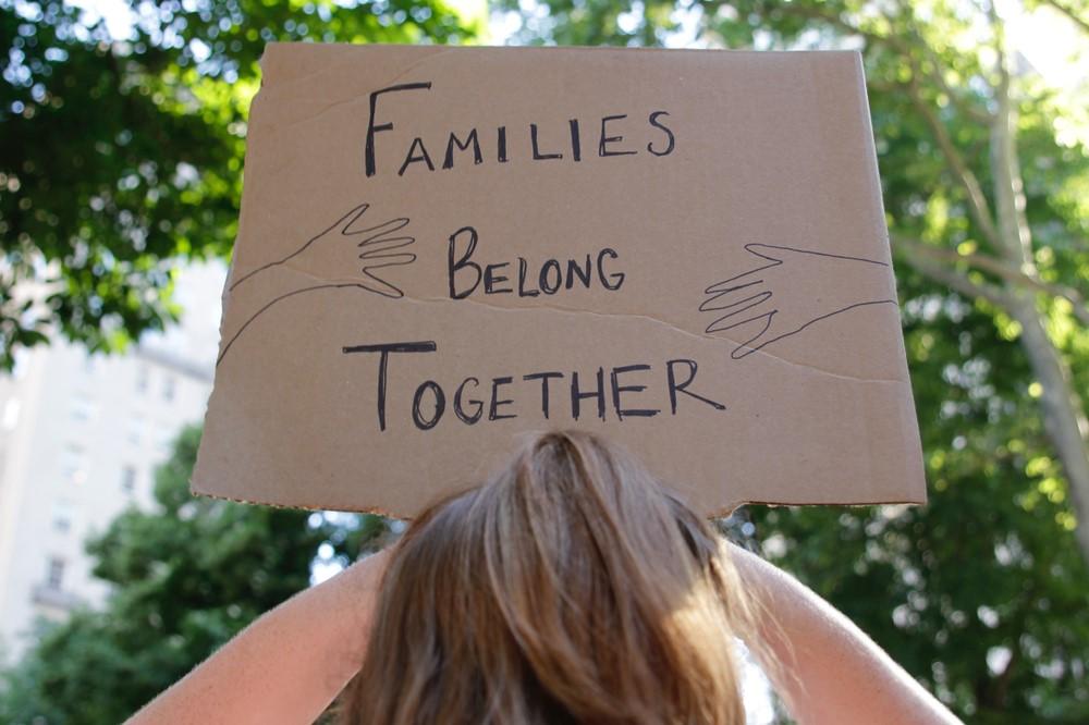Immigration Explained: Asylum Seekers vs. Illegal Immigrants