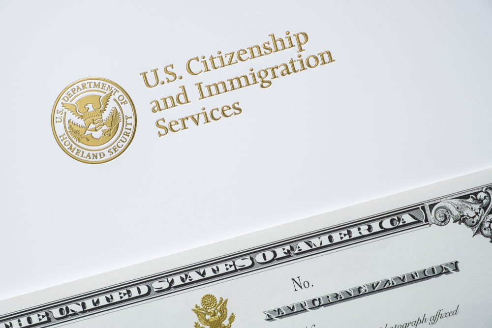 New Immigration Plan Could Change Green Card Qualifications