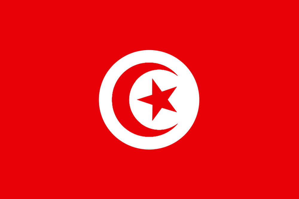 A Step Forward for Gender Equality in Tunisia