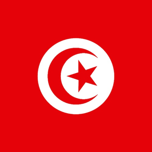Heartache and Hope: A Reaction to the Attack in Tunisia