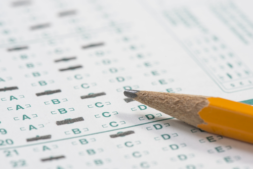 Keep Testing Alive -- But Right-Size Assessments
