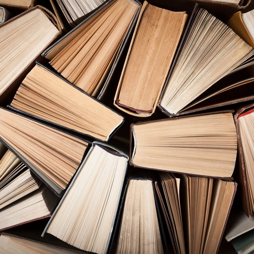 The Bookshelf: Graduating First Generation Collegians Can Help Grow the Economy