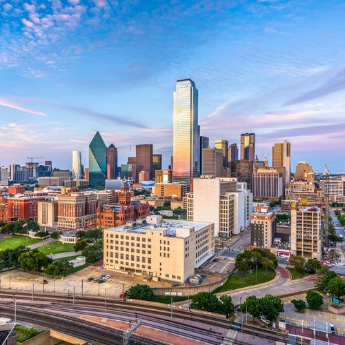 Remaining True to Fundamentals is Key to Expanding the Dallas School District's ACE Program