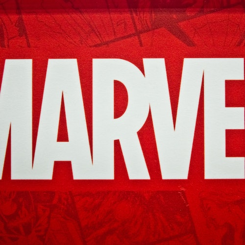 Marvel Movies Lesson Plans