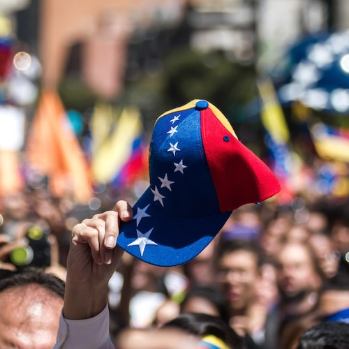 Opposing Populism and Nativism in Venezuela – At a Cost