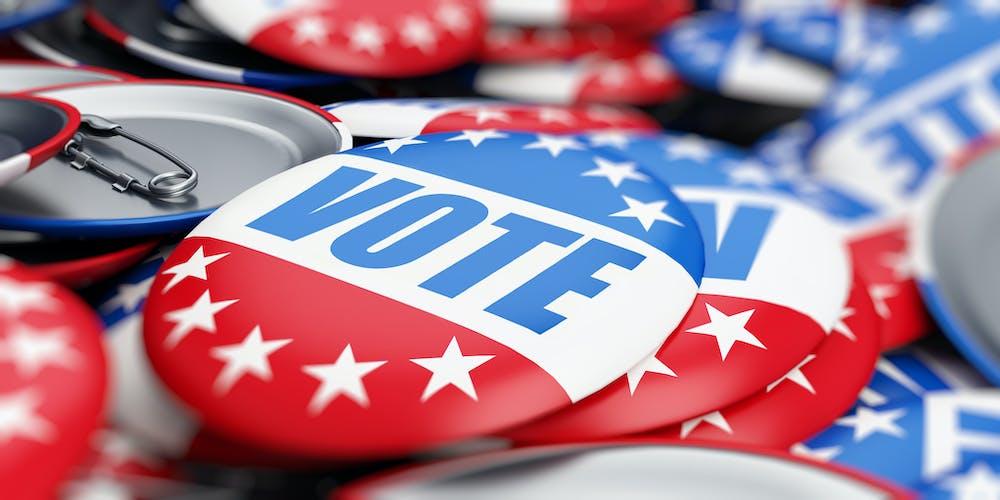 Reimagining American Democracy: The Vote