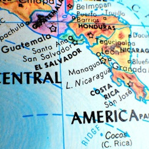 Two-Minute Take: Linking Investment to Policy Reform in Central America