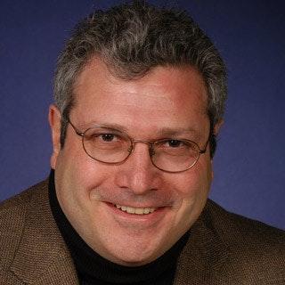 Robert Kagan