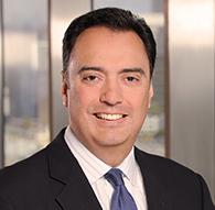 Michael C. Camuñez