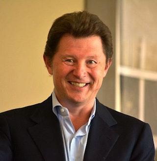 Roberto Salinas-León, Ph.D.