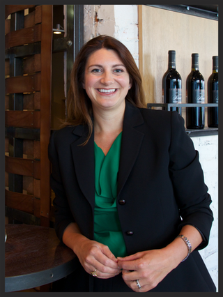 Marie O'Neill Sciarrone