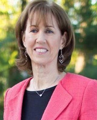 Sheila Casey