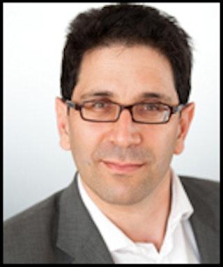 Jonathan Rosenthal