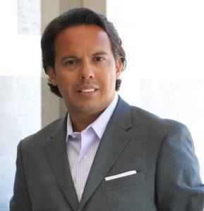 Reverend Samuel Rodriguez
