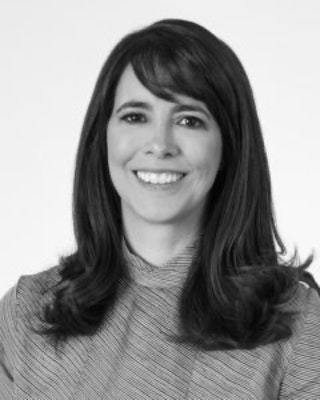 Isabel González Whitaker