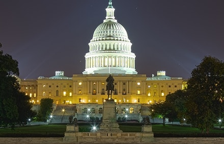 Strengthen America's Democracy <em>with</em> More Democracy