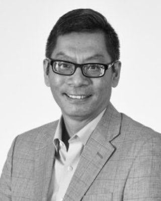 Dr. Quyen Chu