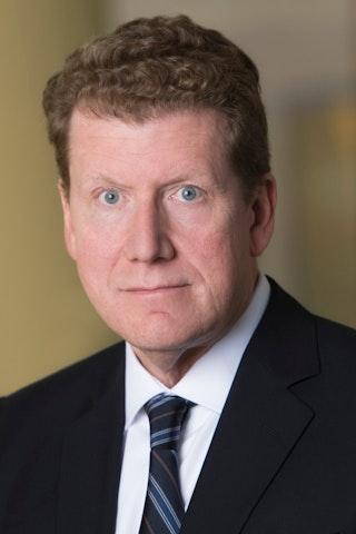 Carroll Doherty