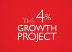 Rubio's Focus on 4% Growth