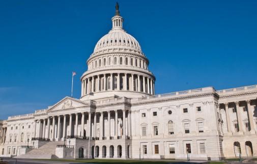 Tax Policy the Texas Way--in Washington, D.C.