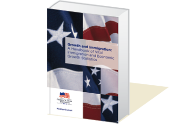 Growth and Immigration