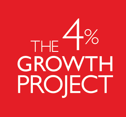 """The 4% Solution, Chapter 2: """"Incentives"""""""