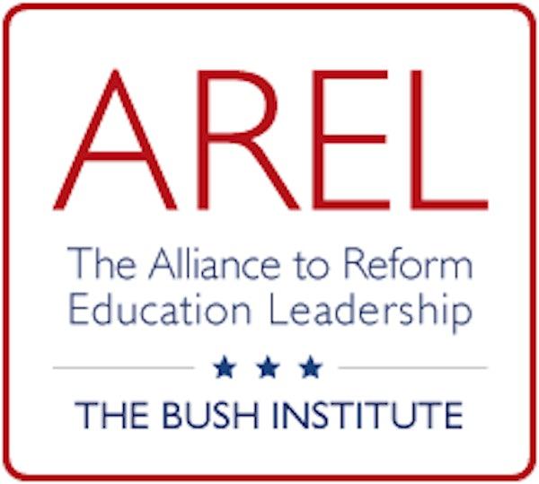 Stem Education Impacting The Achievement Gap And Economy: The Achievement Gap Is An Expectations Gap