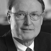 Eric J. Smith