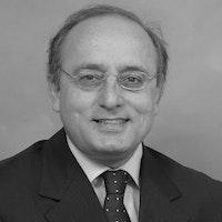 Mohsen Sazegara