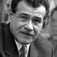 Anthony J. Colon