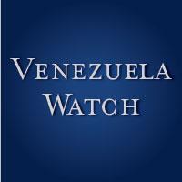 Venezuela's Political Prisoners