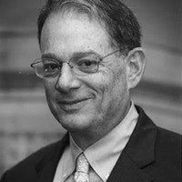 Tom A. Bernstein