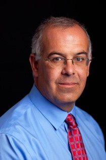 New York Times Columnist David Brooks on Baseball as a Passion