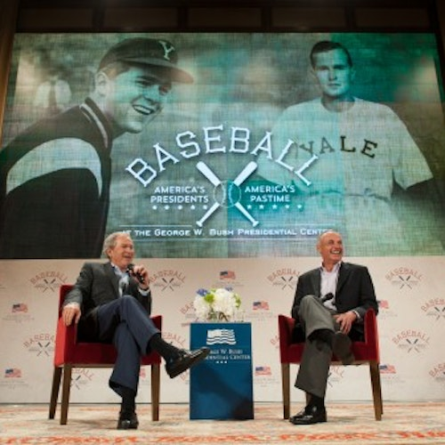 Baseball's Enduring Connection with American Life
