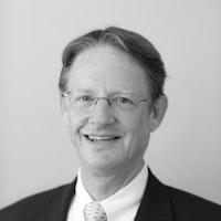 Daniel W. Fisk
