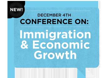 How Immigrants Grow the U.S. Economy