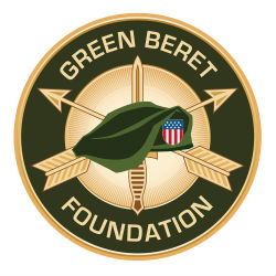 The Green Beret Foundation: Caring for Green Berets and their families
